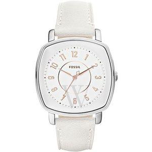 FOSSIL Women Idealist Leather White 359